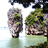 The Magic of Phanga-nga Bay