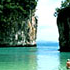 Koh Hong Kayaking & Excursion