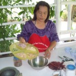 krabi-cookery-school-01