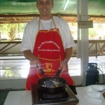 krabi-cookery-school-02