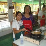 krabi-cookery-school-03