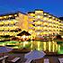 Krabi Laplaya Resort