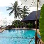 resort_5