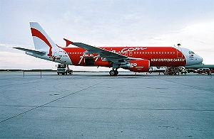 300px-airasia_plane