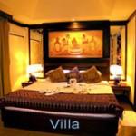 casita_villa