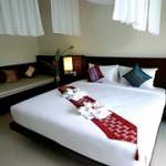 amandari_room3