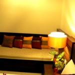 amandari_room8