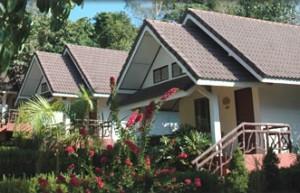 gardenhill_home