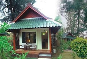 goldenbay_home