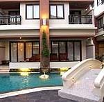 palmtree_pool2