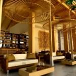phupetra_lounge