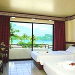 pphotel_seaview