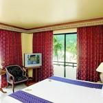 pphotel_tonsai