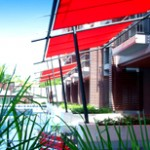 redginger_resort_4