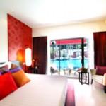 redginger_room_1