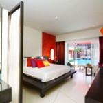 redginger_room_2