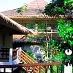 resort_1