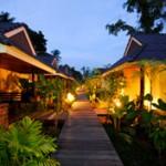 sunda_resort1