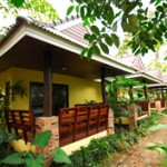 sunda_resort3