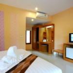 sunda_room1