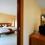 sunda_room5