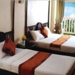 verandah_room_1