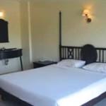 verandah_room_2