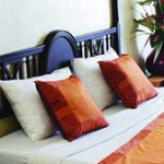 verandah_room_3