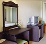 verandah_room_4