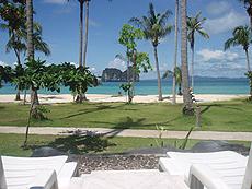 beachfront_3