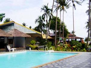 resort_11