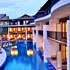Holiday Inn, Aonang ( Former Sala Talay Resort )