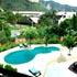 The Palace Aonang Resort.