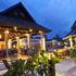 Phi Phi Casita Resort.