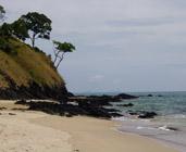 Koh Lanta Beach, Krabi Thailand