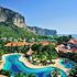 Aonang Villa Resort.