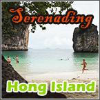 Hong Island Kayaking&Snorkeling